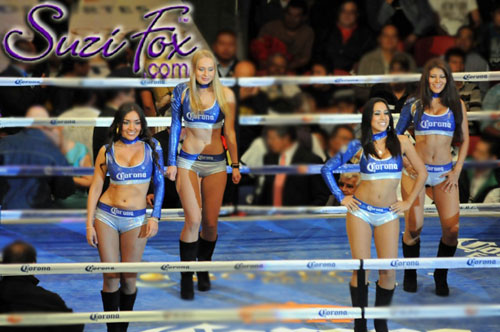 corona-girls.jpg